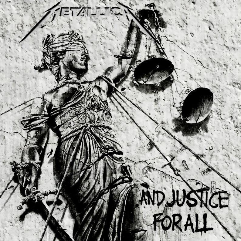 justice and the individual to kill To achieve justice, individuals often have to challenge the existing views of society to achieve justice, many individuals over the novel to kill a mockingbird by harper lee and documentary the scottsboro trials - an american tragedy directed by barak goodman and daniel anker both.